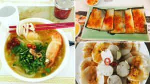 6 món ngon nổi tiếng ở Huế ăn là ghiền