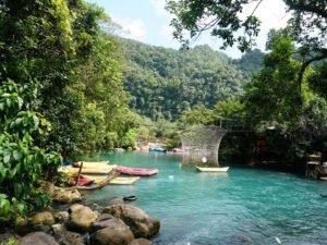 6 địa điểm du lịch Quảng Bình hấp dẫn vào mùa hè